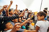 20180609 Childrens Home Visit EFC