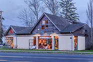 Collette, 2231 Montauk Highway,  Bridgehampton NY