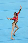OLYMPICS_2008_Beijing_Gymastics_W_Indiv_All_Around_2_08-14