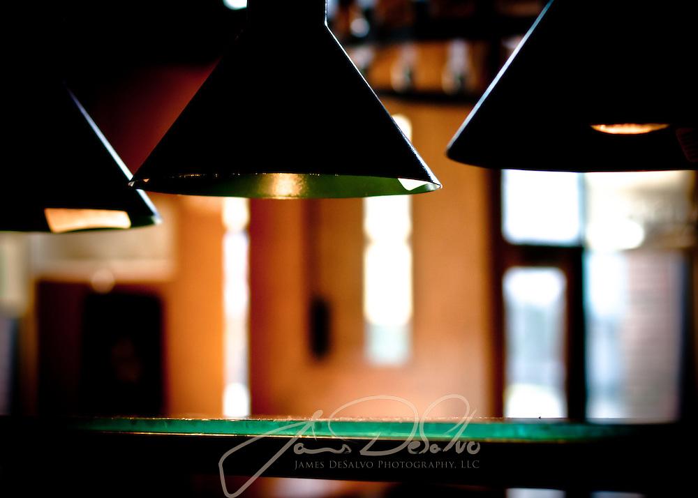 Pizzicato Architecture and Travel