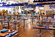 Chef Oreste Romagnolo returns to Eataly Rome with his Oresteria, one of the best restaurants in Ponza.