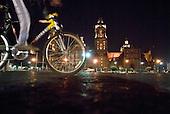 bike ride upload PS