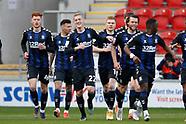 Rotherham United v Middlesbrough 210421