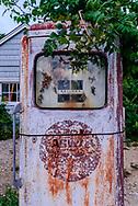 General Store, Springs, , Long Island, New York