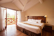 Casa Andina Valle Sagrado, Hotel accommodation, Urubamba, Sacred Valley of the Inca, Cusco region, Peru, South America