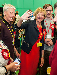 "Pictured: Lesley Laird<br /> <br /> Alex Rowley has decided to resign from the position of deputy leader of the Scottish Labour party.  He will be replaced by  Lesley Laird on an interim basis.<br />  <br /> Richard Leonard said: ""I have spoken to Alex and for the sake of his family he has decided to step down from this important role. He informs me that it is a decision he made some time ago. He is a loyal and experienced member of the Labour Group in the Scottish Parliament and will continue to play a part in rebuilding the Labour Party in Scotland.""<br /> <br /> <br /> Ger Harley 