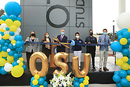 CSUMB OSU Dedication 8.24.21