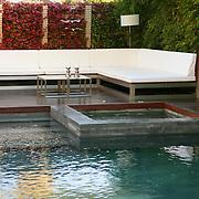 Modern Pool 439