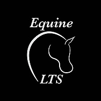 Equine LTS