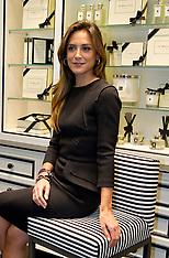 NOV 21 2012 Tamara Falco