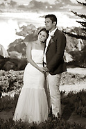Anna & Jose