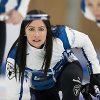 British Curling 02.02.21