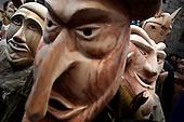 Traditions - Lazarim Carnival