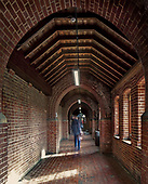 Ardingly College_BGS Architects