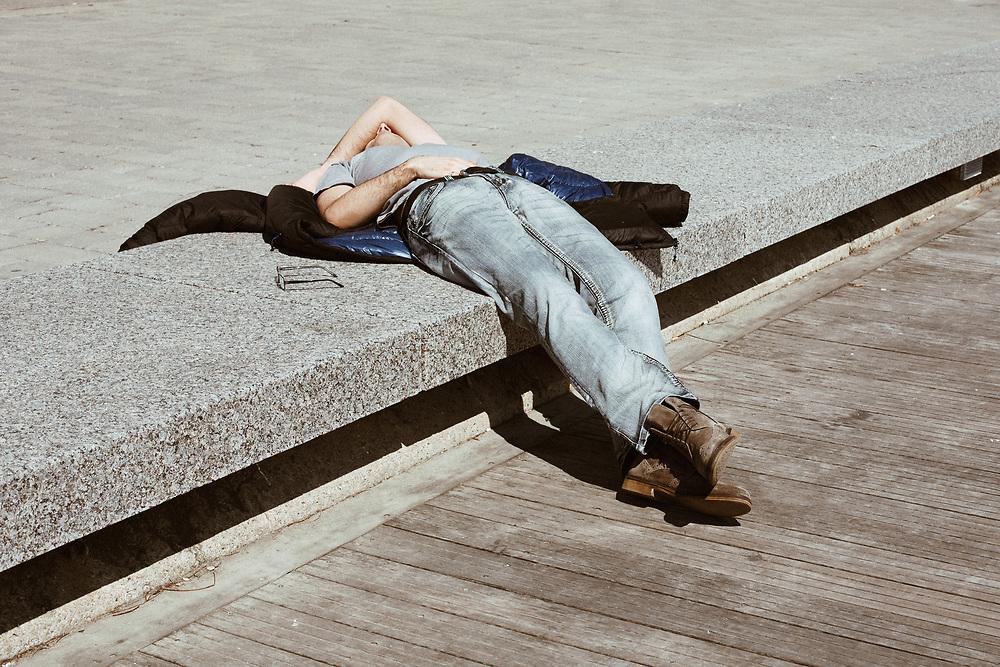 http://Duncan.co/man-resting-on-bench