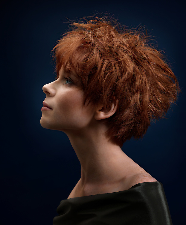 Hair design by Dare Hair