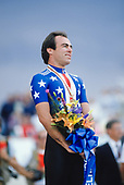 1986 World Championships