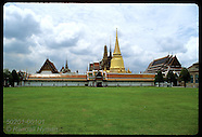 01: TEMPLES & SHRINES GRAND PALACE