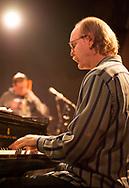 2019 March 22 - Jazz Night School performances at Royal Room, Seattle, WA, USA.  By Richard Walker
