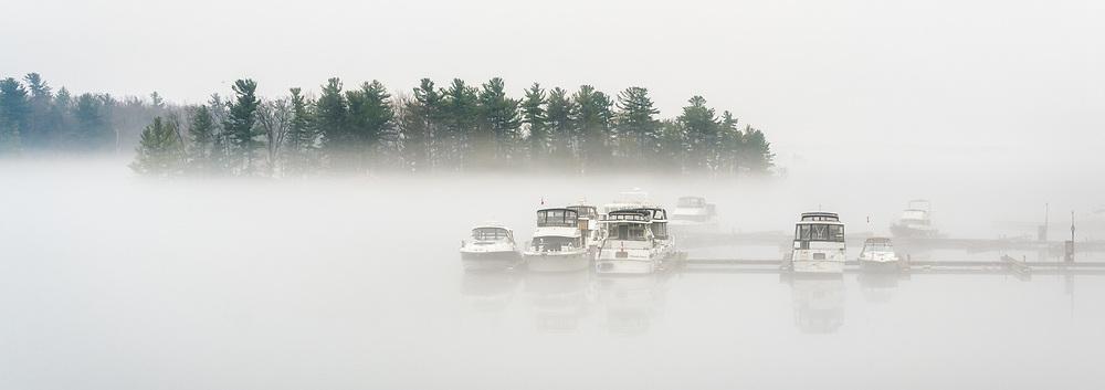 https://Duncan.co/morning-fog-at-the-marina