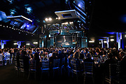Gabrielle Carteris onstage during the 26th Annual SAG Awards