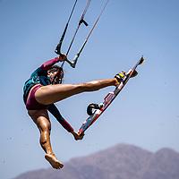 2020-06-10 Rif Raf, Eilat