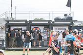 20180210 Oakley UCI World Cup Stellenbosch