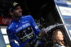 Tirreno-Adriatico 2019 - Stage 3 - 15 March 2019