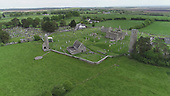 Aerial Photos of Clonmcnoise