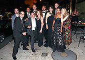 Tony Award's After Party