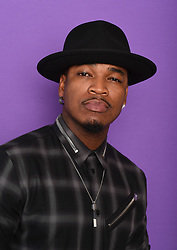 LOS ANGELES - AUGUST 13: Ne-Yo at FOX's 'Teen Choice 2017' at the Galen Center on August 13, 2017 in Los Angeles, California. (Photo by Frank Micelotta/FOX/PictureGroup)
