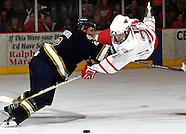 1997-2004 College Hockey