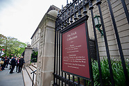 Frick Collection - Quick Selects