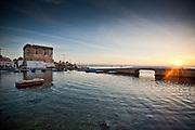 Porto Cesareo - Italy