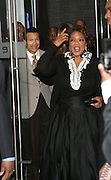 Oprah Winfrey at The National CARES Mentoring Movement Gala held at ESPACE on December 2, 2008 in NYC..National CARES is a mentor-recruitment movement that works ti fill the pipeline of youth-supporting organizations throughout the country with mentors. Its mission is to save a generation by outting a caring adult in the life of every at-risk child and those who have already fallen in peril.
