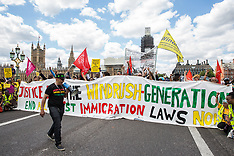 2019-06-22 National Windrush Day of Action