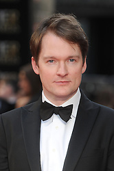 Killian Donnelly attends The Olivier Awards 2016 at the Royal Opera House in London. 3rd April 2016. EXPA Pictures © 2016, PhotoCredit: EXPA/ Photoshot/ Paul Treadway<br /> <br /> *****ATTENTION - for AUT, SLO, CRO, SRB, BIH, MAZ, SUI only*****