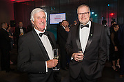 Westpac Auckland Business Awards 2016- South held at Sir Noel Robinson Conference Centre, Vodafone Events Centre. 13 October 2016