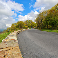 """If These Walls Could Talk""<br />
