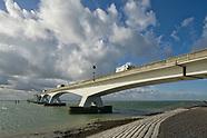Zeelandbrug Goereesebrug Antea