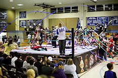 12mar16-Wildkat Wrestling