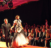 Naomi Campbell walks on the runway while her boyfriend, Vladislav Doronin, looks on..Fashion For Relief Japan Fundraiser Hosted by Naomi Campbell..2011 Cannes Film Festival..Cannes Center..Cannes, France..Monday, May 16, 2011..Photo By CelebrityVibe.com..To license this image please call (212) 410 5354; or.Email: CelebrityVibe@gmail.com ;.website: www.CelebrityVibe.com