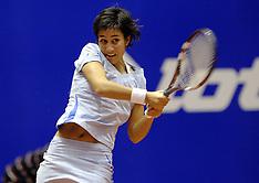 120061214 NED: Sky Radio Tennis Master, Rotterdam