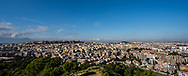 Fotografie di Cagliari, panorami della città Cagliari, panorami città Foto Landscapes