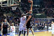 DESCRIZIONE : Paladesio Eurolega 2013-14 EA7 Emporio Armani Milano-Brose Baskets Bamberg<br /> GIOCATORE : Zirbes Maik<br /> SQUADRA :  Brose Baskets Bamberg<br /> CATEGORIA : Tiro<br /> EVENTO : Eurolega 2013-2014<br /> GARA :  EA7 Emporio Armani Milano-Brose Baskets Bamberg<br /> DATA : 13/12/2013<br /> SPORT : Pallacanestro<br /> AUTORE : Agenzia Ciamillo-Castoria/I.Mancini<br /> Galleria : Eurolega 2013-2014<br /> Fotonotizia : Milano Eurolega Eurolegue 2013-14  EA7 Emporio Armani Milano Brose Baskets Bamberg<br /> Predefinita :