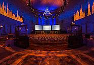 2015 04 20 Gotham Hall Global Brands