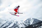 OLYMPICS_2014_Sochi_Skiing_Ladies' Ski Slopestyle_02-11_DR