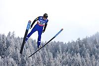 Langrenn<br /> VM 2013<br /> Predazzo / Val di Fiemme Italia<br /> 22.02.13<br /> Foto: Gepa/Digitalsport<br /> NORWAY ONLY<br /> <br /> FIS Nordische Ski Weltmeisterschaften 2013 in Val di Fiemme, Normalschanze. Bild zeigt Magnus Moan (NOR).