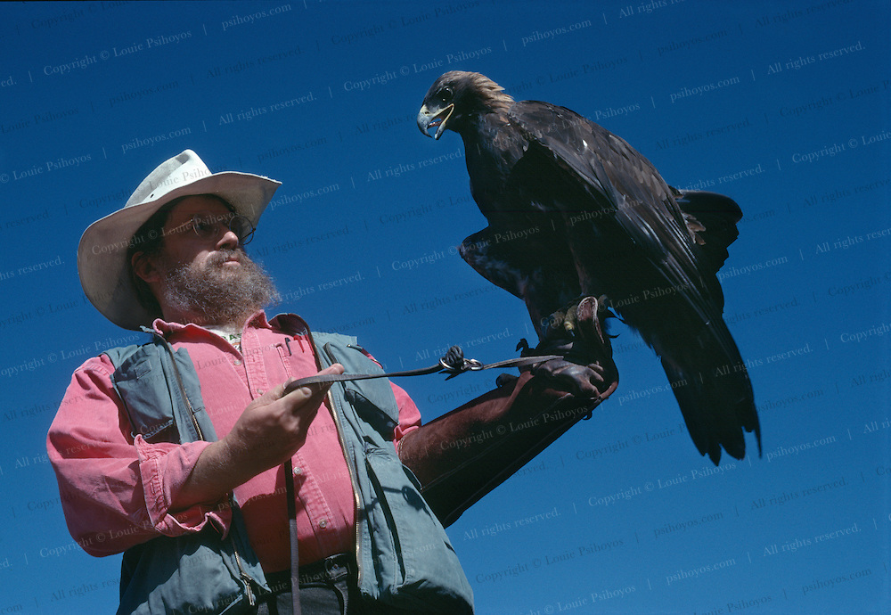 As Bob Bakker's was one of the leading paleontologists that championed the idea that birds descended from dinosaurs.  Today there are about 9000 species of birds and some 4500 species of mammals.