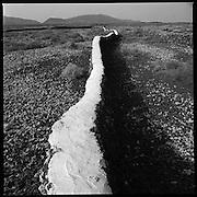 1994-Fuertafentura.<br /> Foto: Sake Elzinga
